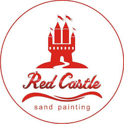 Sand Painting s.r.l.